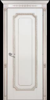 Дожу 3 - Міжкімнатні двері