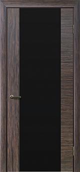 диверсія - Міжкімнатні двері