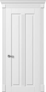 Верона ПГ - Міжкімнатні двері