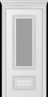 Мадрид ПО - Міжкімнатні двері