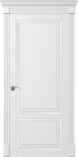 Прованс Марсель ПГ - Міжкімнатні двері