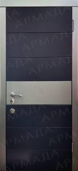 Лофт М-4 Берислав - Вхідні двері, Двері в наявності на складі