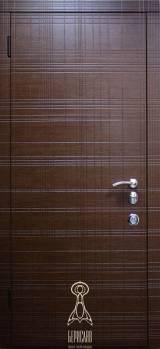 Берислав Графіті М4 - Вхідні двері, Двері в наявності на складі