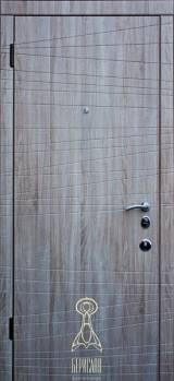 Берислав Соната М4 - Вхідні двері, Двері в наявності на складі