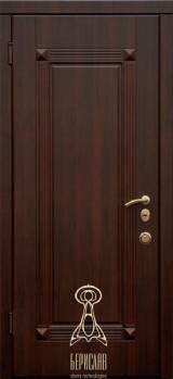 Берислав Ізмаїл B 6.1. М-4 - Вхідні двері, Двері в наявності на складі