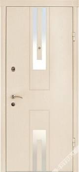 Естіло Стандарт - Вхідні двері, Двері внутрішні (в квартиру)
