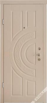Світанок Стандарт - Вхідні двері, Двері зовнішні (в будинок)