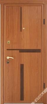 Мілано Стандарт - Вхідні двері, Двері внутрішні (в квартиру)