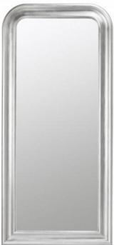 Дзеркало - Вхідні двері, Відеодвері