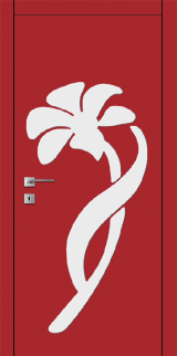 FL15 - серія Flora