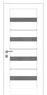 L-12.M - Міжкімнатні двері