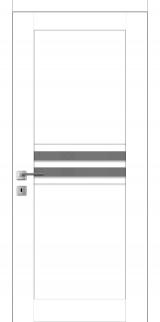 L-13 - Міжкімнатні двері