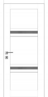 L-18 - Міжкімнатні двері