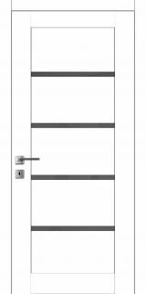 L-1 - Міжкімнатні двері
