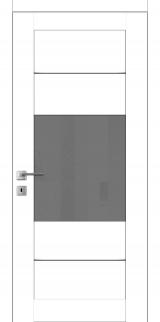 L-28.M - Міжкімнатні двері