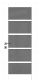 L-2 - Міжкімнатні двері