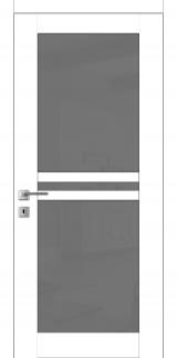 L-33 - Міжкімнатні двері