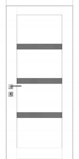 L-9 - Міжкімнатні двері