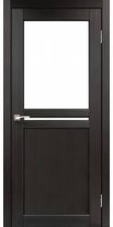 ML-04 - Міжкімнатні двері