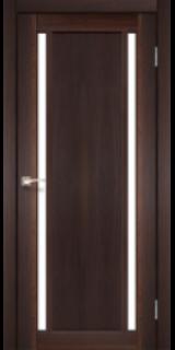 OR-02 - Міжкімнатні двері