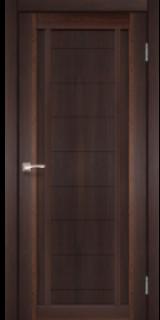OR-03 - Міжкімнатні двері