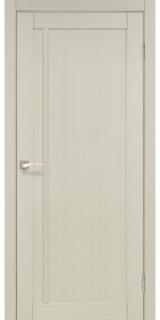 OR-05 - Міжкімнатні двері