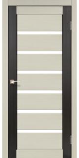 PC-01 - Міжкімнатні двері
