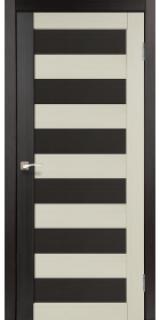 PC-03 - Міжкімнатні двері