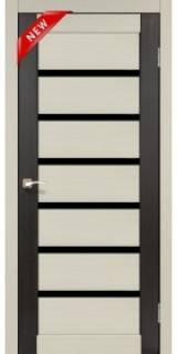 PCD-01 - Міжкімнатні двері