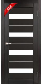 PD-02 - Міжкімнатні двері