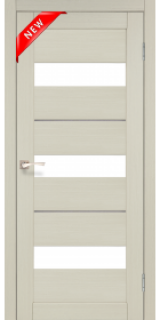 PD-12 - Міжкімнатні двері