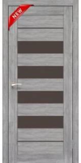 PND-03 - Міжкімнатні двері
