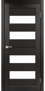 PR-07 - Міжкімнатні двері