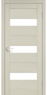 PR-11 - Міжкімнатні двері