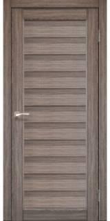 PR-13 - Міжкімнатні двері