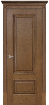 Ромула 1 ПГ - Міжкімнатні двері