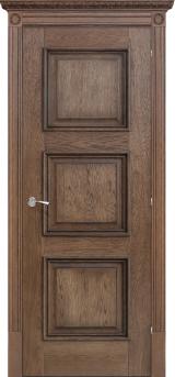 Ромула 2 ПГ - Міжкімнатні двері