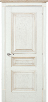 Ромула 3 ПГ - Міжкімнатні двері