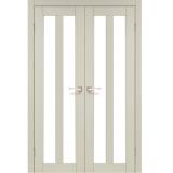 TR-04 - Міжкімнатні двері
