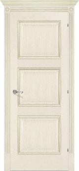 Трієст ПГ - Міжкімнатні двері