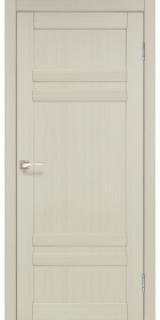 TV-02 - Міжкімнатні двері