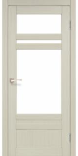 TV-04 - Міжкімнатні двері