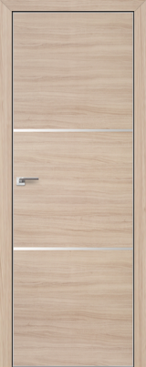 VA02 - Міжкімнатні двері