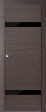 VA03 - Міжкімнатні двері