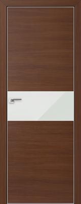 VA04 - Міжкімнатні двері
