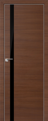 VA06 - Міжкімнатні двері
