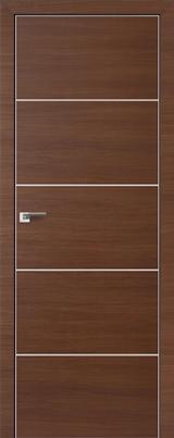 VA07 - Міжкімнатні двері