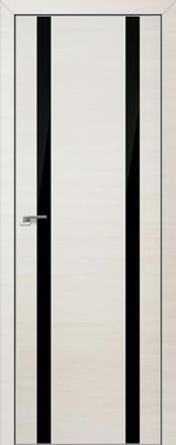 VA09 - Міжкімнатні двері