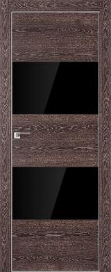 VA10 - Міжкімнатні двері