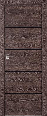 VA20 - Міжкімнатні двері